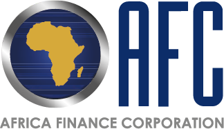 African Finance Corporation
