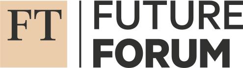 FT Forum