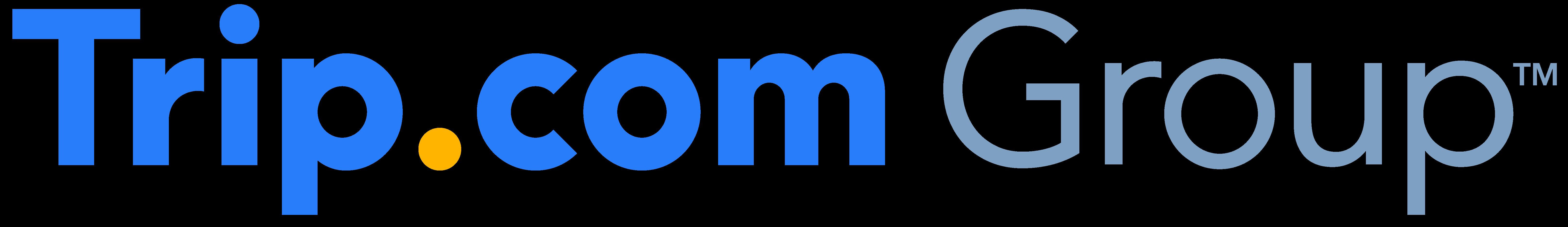 Trip.com Group
