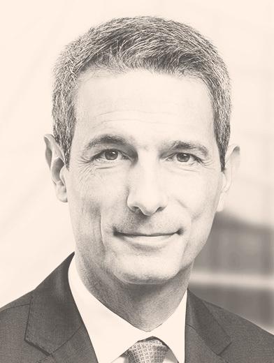 Benoit Bazin