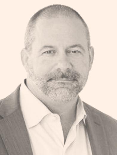 Bill Schaninger
