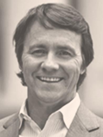Bruce Simpson