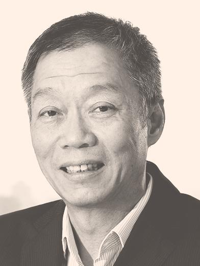Duane Kuang