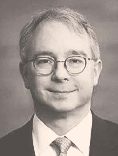 Edwin Denson