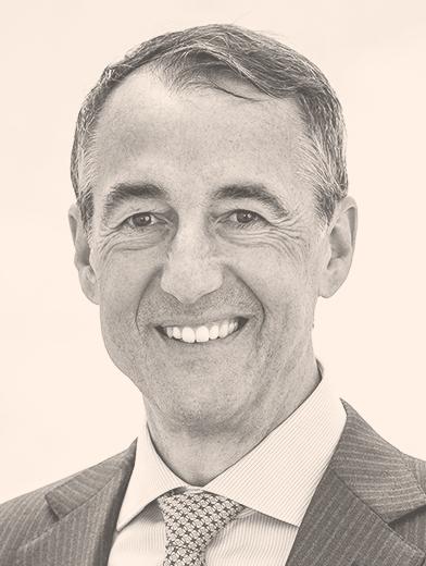 Guido Fürer
