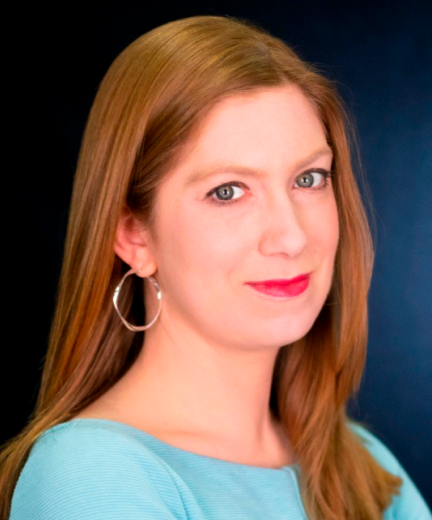 Hannah Kuchler