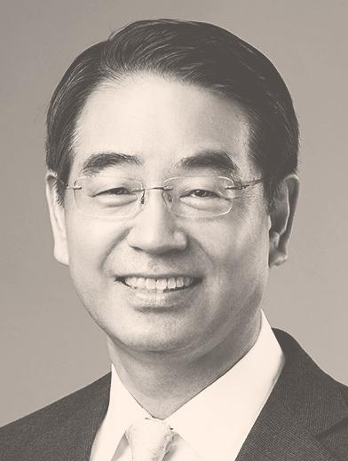 Heenam Choi