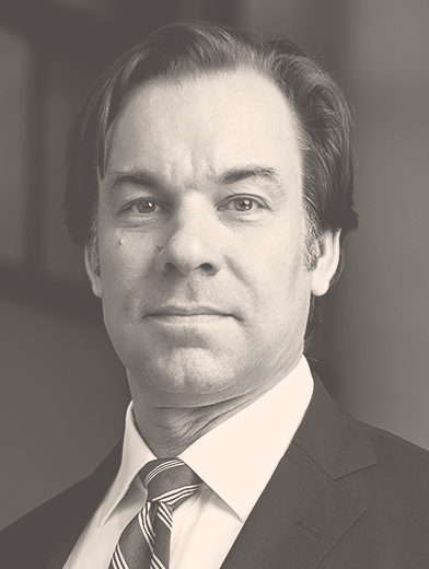 Helmut von Struve