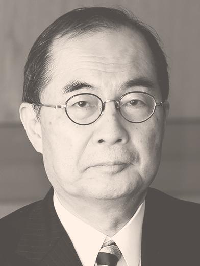 Hiroshi Yoshikawa