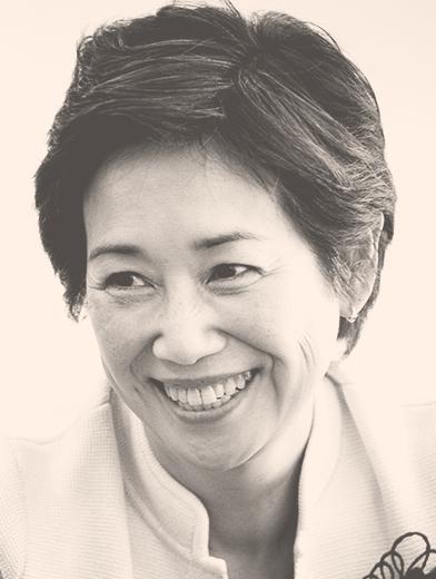 Izumi Kobayashi