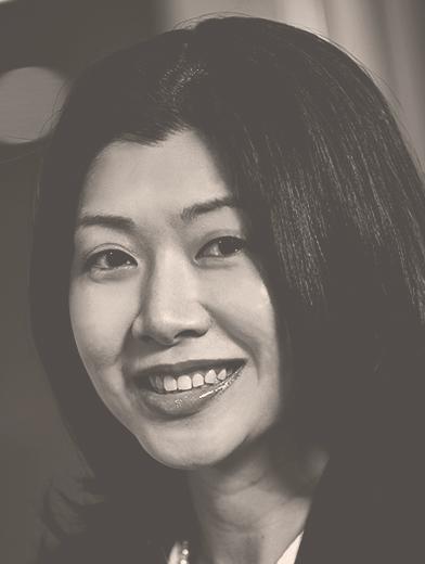 Jini Lee