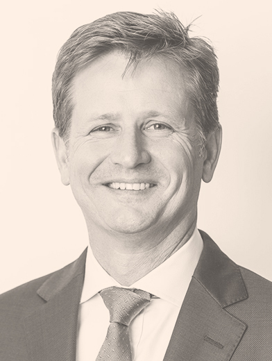 Ken Brinsden