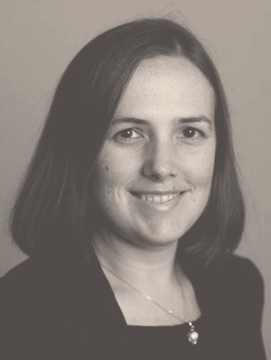 Laura Noonan