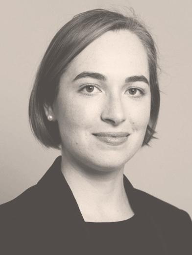 Leslie Hook