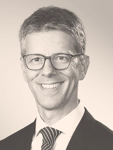 Markus Schomer