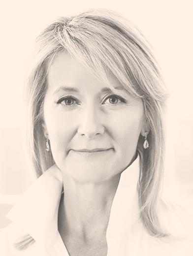 Michelle Seitz