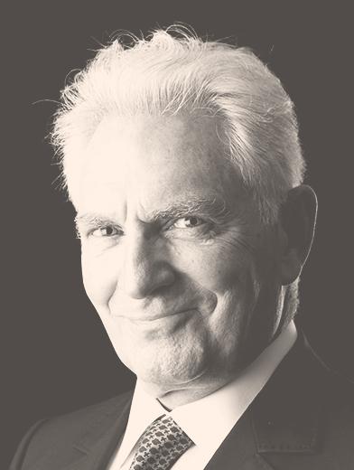 Nasser Saidi