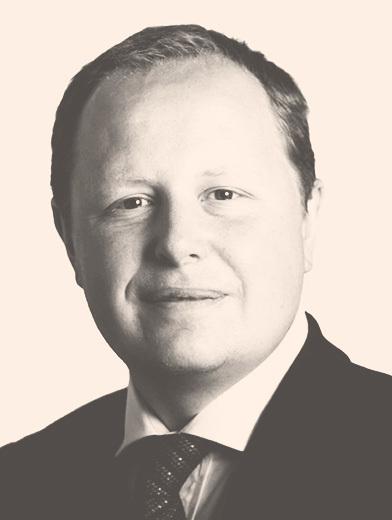 Richard Milne