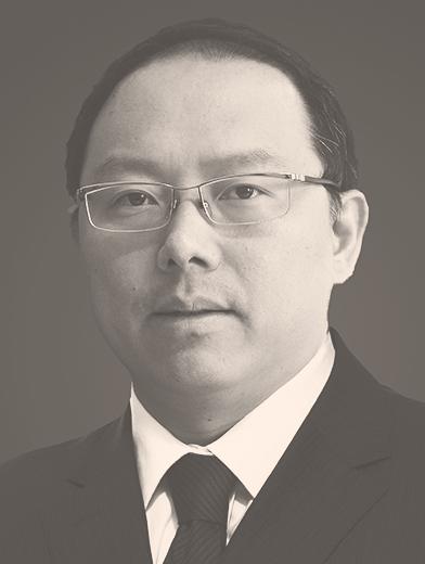 Steele Li