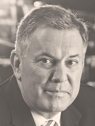 Timothy Leiweke