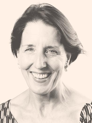 Yvonne Doyle