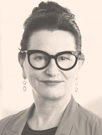 Angela Mackay