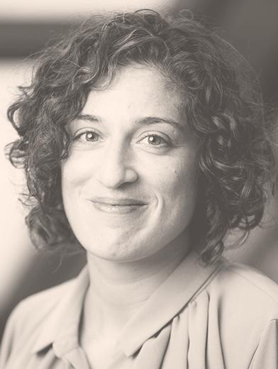 Leila Abboud