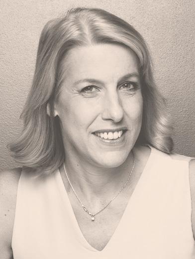 Helen Dickinson OBE