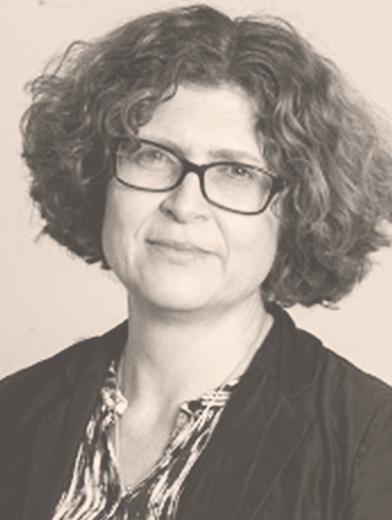 Isabel Berwick